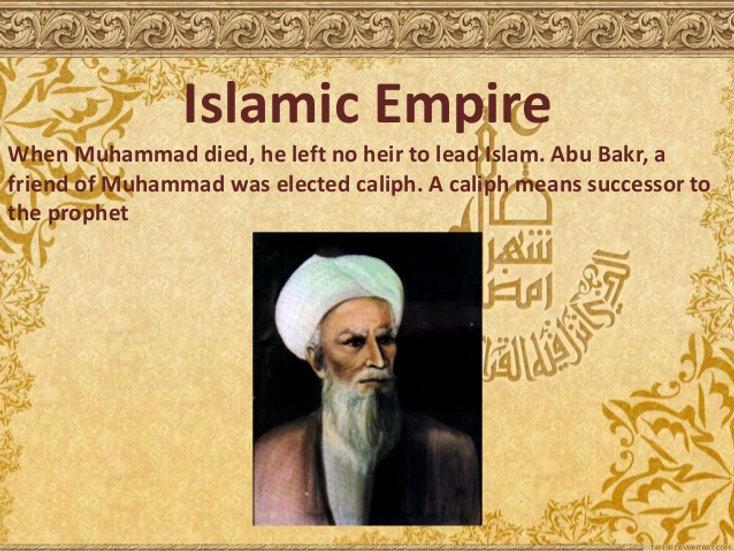 Abu Bakr - November 12 2020.jpg