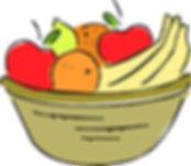fruit bowl clipart.jpg