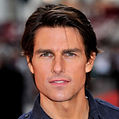 Tom Cruise - Actor - March 11 2020.jpg
