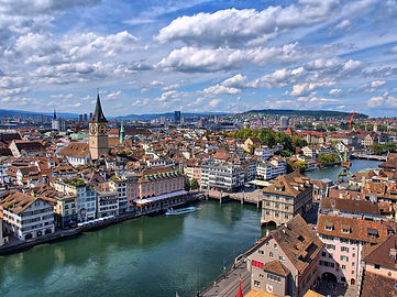 Zurich-switzerland-.jpg