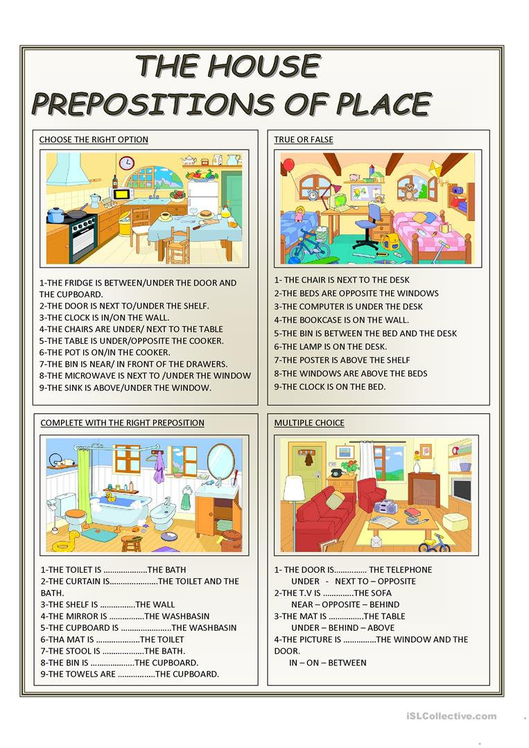 the-house-prepositions-of-place-fun-acti