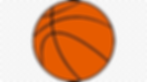 Basketball Clipart 1 Nov 7 2019.png