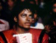 Michael-Jackson-Thriller-2.jpg