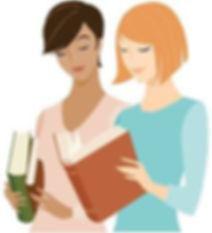 Students reading books - dec 13 2019.jpg