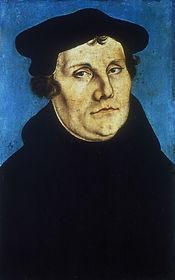Martin-Luther-Lucas-Cranach - 1483---154