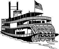 A1-A2 - Transportation - Ferry - April 2