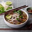 vietnamese_beef_noodle_soup_Pho - Dec 18