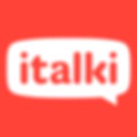 iTalki Logo - Jan 7 2020.png