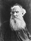 Leo-Tolstoy.jpg