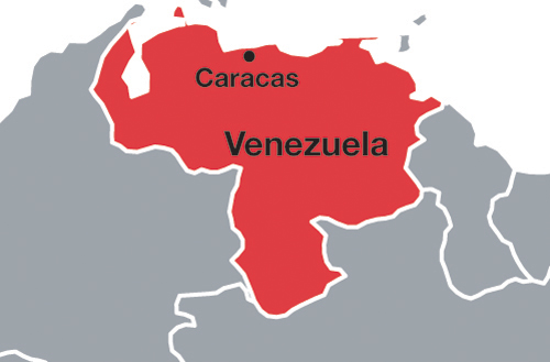 Venezuela County Image - Nov 4 2019.png