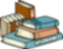 Books Clipart Nov 7 2019.png