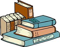 Books Clipart Nov 7 2019.png
