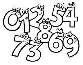 Number Characters - Jan 12 2020.jpg