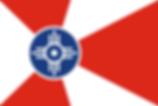 Flag_of_Wichita,_Kansas.1200pvg_.png