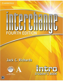 interchange-4th-edition-students-book-in