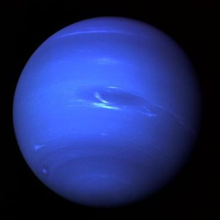 Neptune - Image for Web Site - Dec 10 20