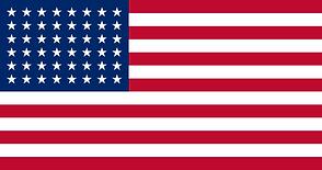 American Flag Image Nov 16 2019.png