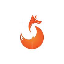 Fox Logo 2.0 - Feb 13 2021.png