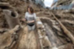 Archaeologist Female - Feb 9 2020.jpg