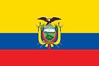 Ecuador Flag - Dec 18 2019.png