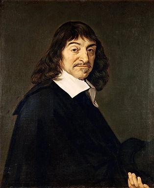 René_Descartes - Nov 22 2020.jpg