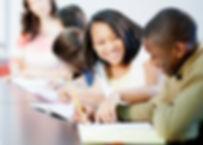 Language Students Image Nov 7 2019.jpg