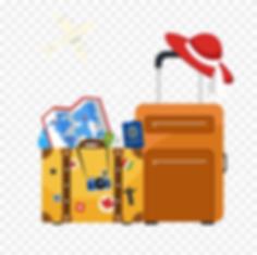 Travel Clipart Nov 16 2019.png