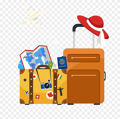 Travel Clipart Nov 16 2019.png