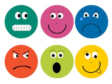 Emoticon-Emotions---2---2.png