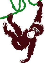 Monkey Clip Art (1.0.0).jpg