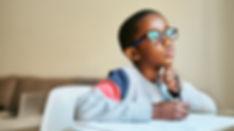 Student thinking - July 18 2020.jpg