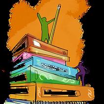 Academic Tutors USA Logo - April 12 2020