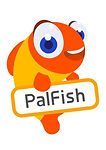PalFish Logo - Jan 7 2020.jpg