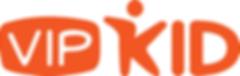 VIP Kid Logo - Jan 7 2020.png