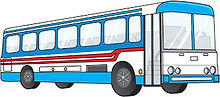 A1-A2 - Transportation - Bus - April 28