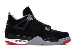 Jordan 4 Bred 2019.jpg