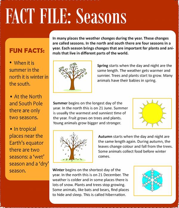 Fun-facts-seasons.png
