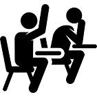 Extra Classes Icon for Web Site - Dec 10