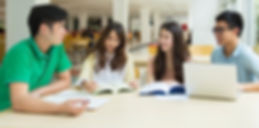Students Image - March 20 2020 2.0.jpg