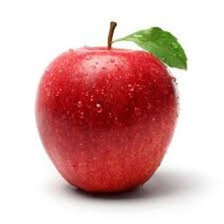 Apple Fruit - Feb 9 2020.jpg