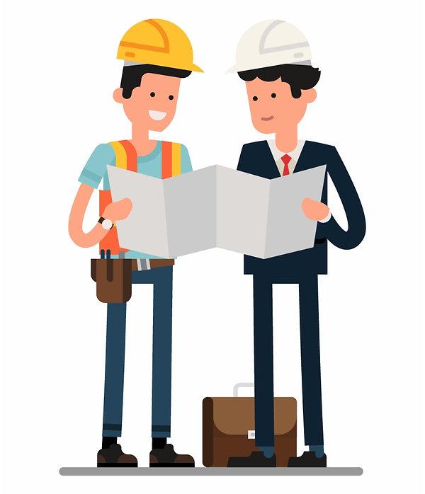engineer-clipart-construction-worker-3 -