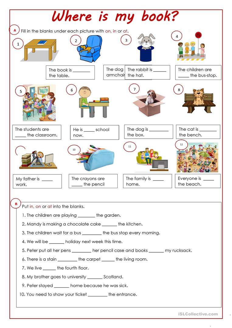 preposition-of-place_114017_1 --- 7 ---