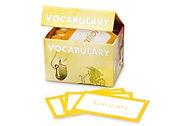 vocab-box-set-56.jpg