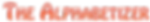 alphabetizer-logo-250_1718093fa3ccd0595f