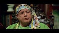 Marlon Brando - Island of Dr Monreau 199