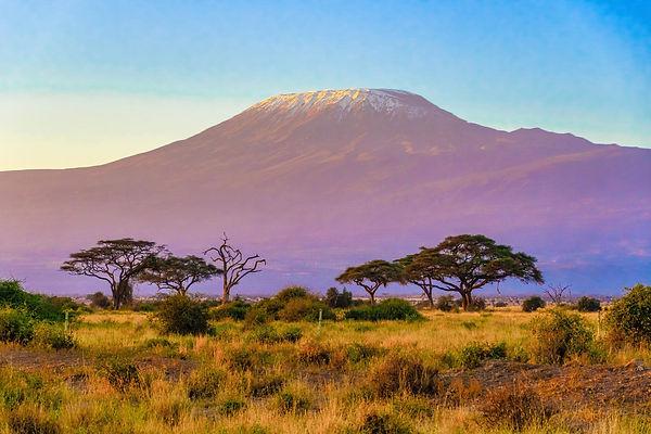 header-mount-kilimanjaro-KILIMANJARO1219