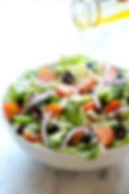 Greek Salad - June 28 2020.jpg