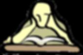 ESL Test Prep IMage Nov 11 2019.png