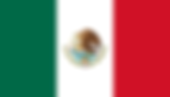 Mexico Flag - Dec 17 2019.png