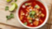 Menudo Mexican Soup - June 28 2020.jpg